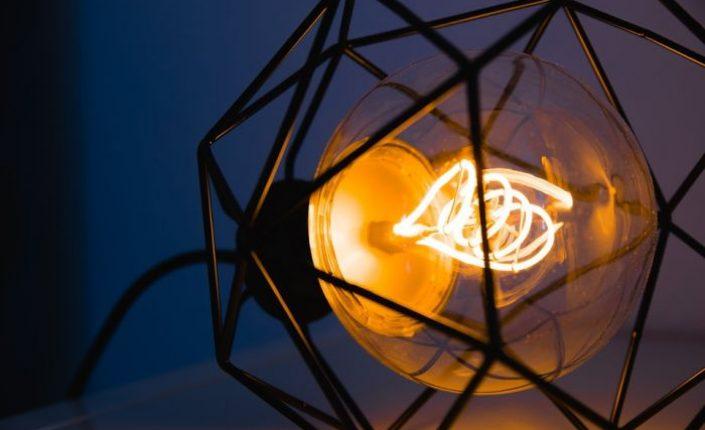 В Сочи будут начаты плановые работы по отключению света